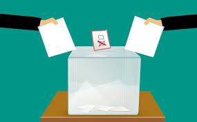 vote_obligatoire